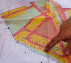 500 Sqm Bgsaltnes Nuwai U0027ma Map 500 Sqm Plots For Houses 2014 09 13