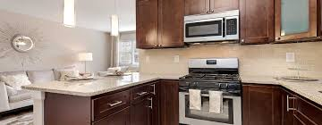 kitchen cabinets nj wholesale wholesale kitchen cabinets perth amboy nj maxbremer decoration