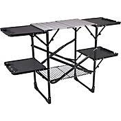 Coleman Camp Table Camping Tables U0027s Sporting Goods
