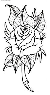 holiday coloring pages dream catcher coloring pages free