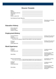 Indeed Resume Builder Linkedin Resume Builder Resume Builder Create A Resume From Your