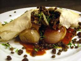 blogs cuisine voilà the top 40 cooking blogs