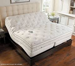 select comfort sleep number sofa bed sleep number site spine surgery number and bedrooms