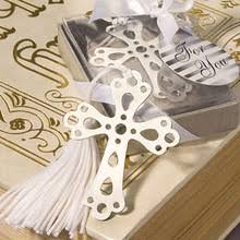 baptism favors popular baptism favors buy cheap baptism favors lots from china
