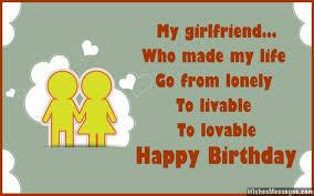 girlfriend birthday cards best friend birthday card girlfriend