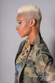 102 best shorthairr images on pinterest hairstyles and