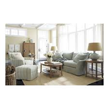 living room grey sofa crate and barrel apartment furniture for