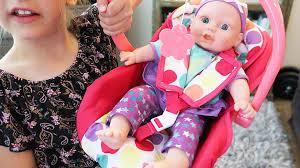 target car seats black friday sale 2017 car seat circo feed u0026 sleep baby doll with bottle babydoll carrier
