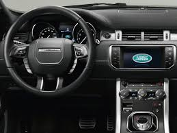 range rover sport interior 2017 new 2017 land rover range rover evoque price photos reviews