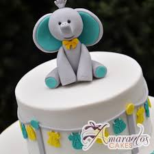 Wholesale Cake Decorating Supplies Melbourne Cheap Birthday Cakes Melbourne Where To Get Incredible Cakes In