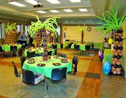 lion king baby shower decorations baby lion king baby shower party ideas lion king baby shower