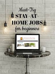 Home Based Design Jobs Singapore Best 25 Stay At Home Ideas On Pinterest Stay At Home Mom Stay