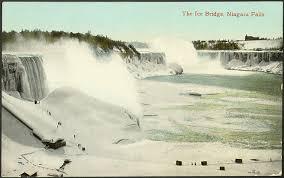 gustav mahler 1860 1911 niagara falls