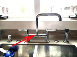 replacing kitchen faucet moen kitchen faucet hose replacement faucet cost to install kitchen