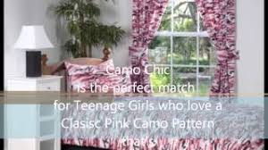 Camouflage Bedding For Girls by Cheap Camo For Little Girls Find Camo For Little Girls Deals On