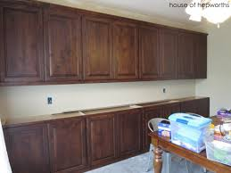 18 deep base cabinets 18 deep cabinets cozy inspiration cabinet design within base prepare