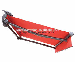 Used Patio Awnings For Sale by List Manufacturers Of Used Door Awnings Buy Used Door Awnings