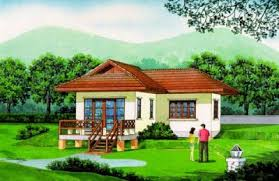 thai house designs pictures pictures normal house designs home decorationing ideas