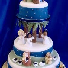 Cheap Christmas Cake Decorations Uk by Imaginative Icing Cakes Scarborough York Malton Leeds Hull