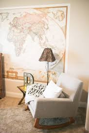 Livingroom World Best 25 Map Themed Room Ideas On Pinterest Travel Wall Travel