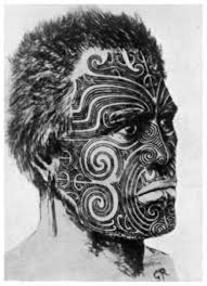 best 25 maori face tattoo ideas on pinterest tribal face tattoo