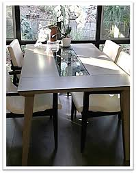 How Do I Design A Kitchen How Do I Design A Custom Piece Of Furniture Shelley Beckes