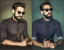 awesome haircuts stylish men for fall winter 2017 2017 fall