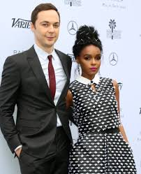 Jim Parsons Home by Jim Parsons Pictures Latest News And Dating Gossips