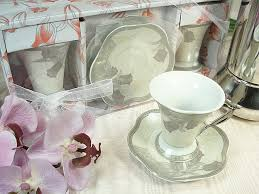tea cup favors shower favors teacup saucer from 1 17 hotref