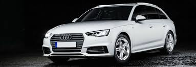 top ten audi cars the top 10 best estate cars you can buy in 2017 carwow