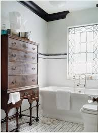 vintage bathrooms ideas 26 refined décor ideas for a vintage bathroom digsdigs