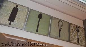 kitchen supreme most kitchen wall decor kitchen wall decor along