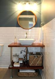 idea bathroom vanities diy bathroom vanity ideas it guide me