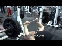 Bench Press Heavy 79 Year Old Man Doing Heavy Bench Press Youtube
