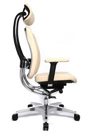 fauteuil bureau direction fauteuil bureau haut de gamme 28 images fauteuil de bureau cuir