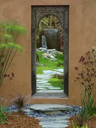 collection indoor zen garden pictures garden and kitchen