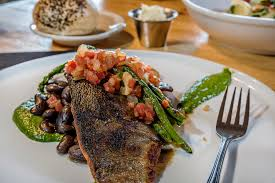 dining at redfish stanley idaho restaurants redfish lake lodge