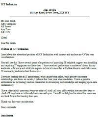 cover letter for it help desk position 5170