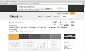 rpubs data science tutorial by r
