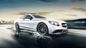 amg mercedes 2015 2017 amg s63 coupe mercedes
