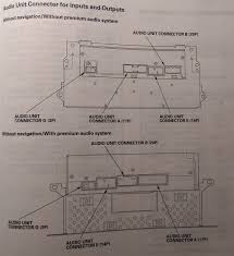 pioneer car radio wiring diagram in free new sony with honda