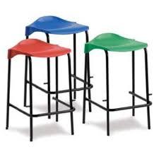 13 best classroom stools images on pinterest classroom stools