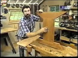 making a trestle table how to build a trestle table new yankee workshop not a diy