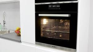 apartment size wall oven apartment size stove home depot apartment