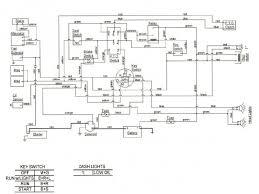 mf 165 wiring diagram massey ferguson 231 parts diagram mf 135