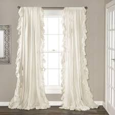 Two Curtains In One Window Best 25 Rustic Curtain Rods Ideas On Pinterest Rustic Curtains