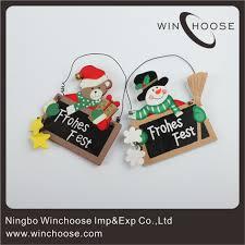 wood craft christmas ornaments wood craft christmas ornaments