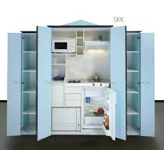 cuisine kitchenette cuisine armoire bedroom tiny houses kitchenette and