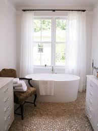 bad freistehende badewanne dusche uncategorized kühles bad freistehende badewanne dusche ebenfalls