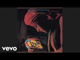 youtube music electric light orchestra midnight blue music profile bandmine com